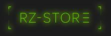 Rz-Store - официальный дилер Razer в России
